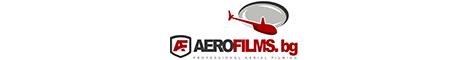 Професионално заснемане от въздуха на обекти и събития с куадрокоптер
